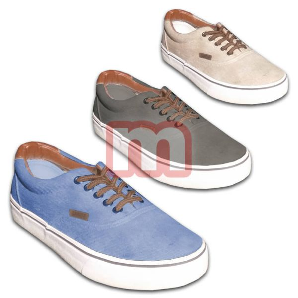 Casual Shoes<br> Loafers Trainers<br>Boat Shoes