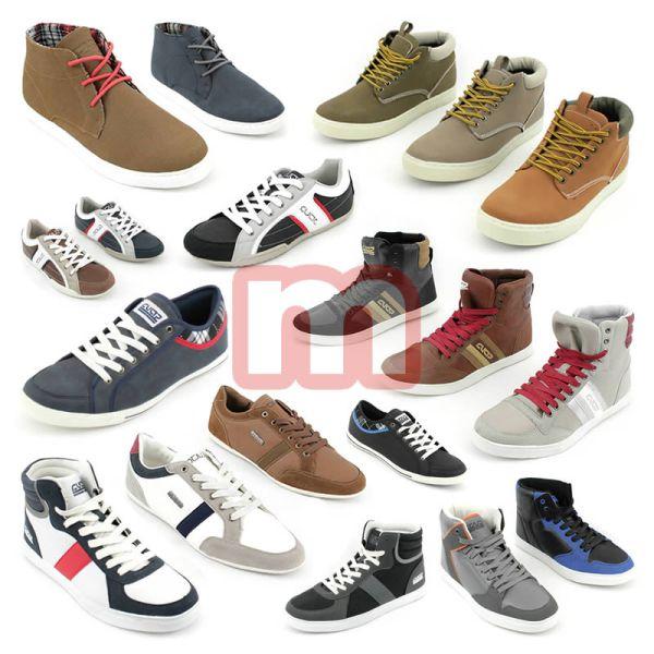 Men Leisure Sport<br>Shoes Sneaker Boots