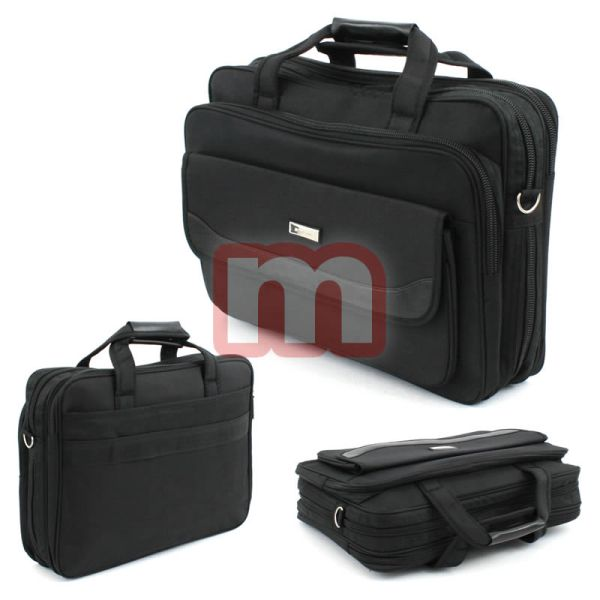 Laptop Notebook<br>Bags Travel Bags