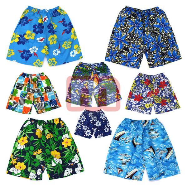 Short de bain Slip<br> de bain Shorts<br>Hommes