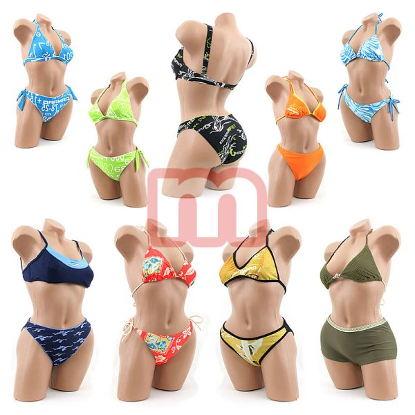 Women Bikinis<br> Swimwear beach<br>fashion