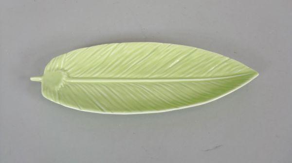 Seal / porcelain, 9.5 cm