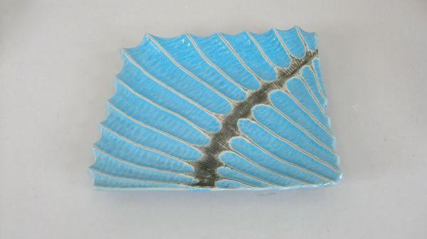 Cup / ceramic,<br>5x43x13 cm