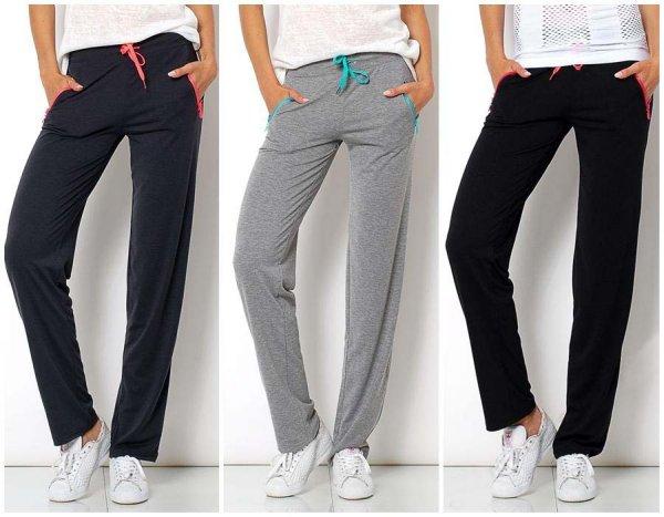 Pants Neon Accessories