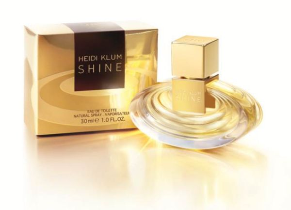Heidi Klum Glanz<br>Parfum 30ml EDT