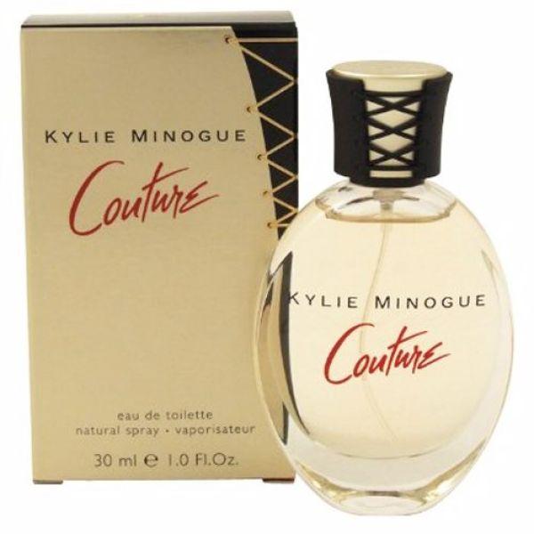 Kylie Minogue<br> Couture Parfum<br>30ml EDT
