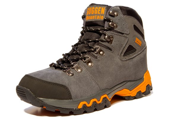 Trekking boots<br> boots hiking shoes<br>hiking boots