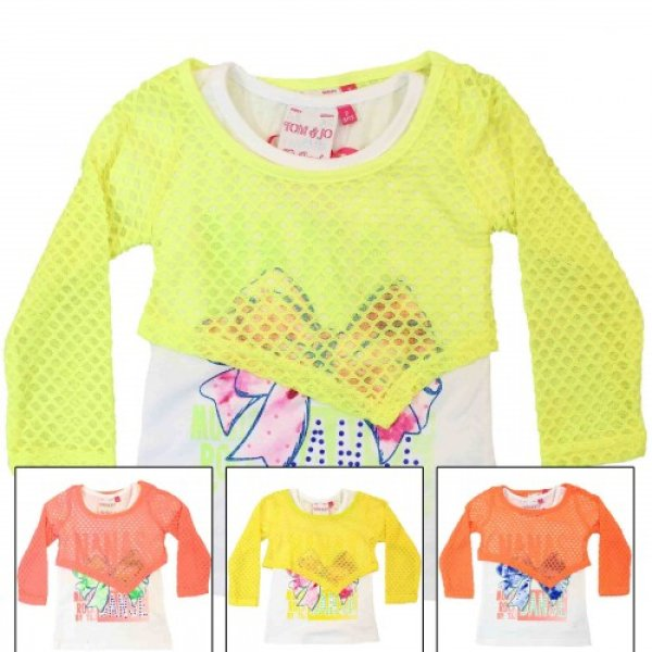 Wholesale T-shirt<br>fantasy for girls.