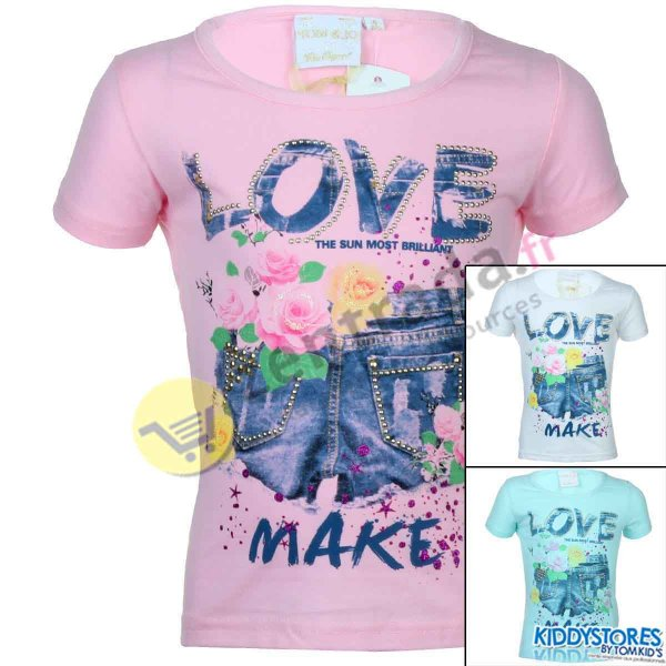 T-Shirt Manufacturer.