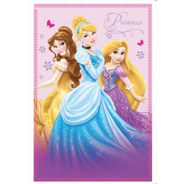 Großhandel<br> Bettdecken Polar<br>Princess