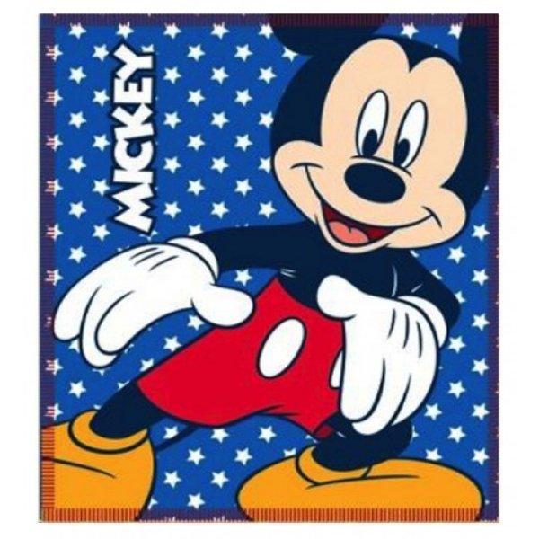 Lieferant<br> Bettdecken Polar<br>Mickey