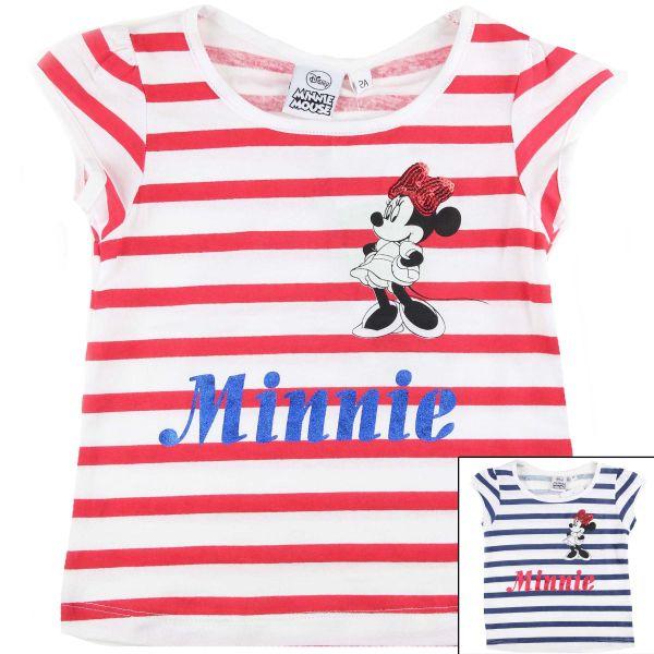 Lieferant Hemd Minnie.