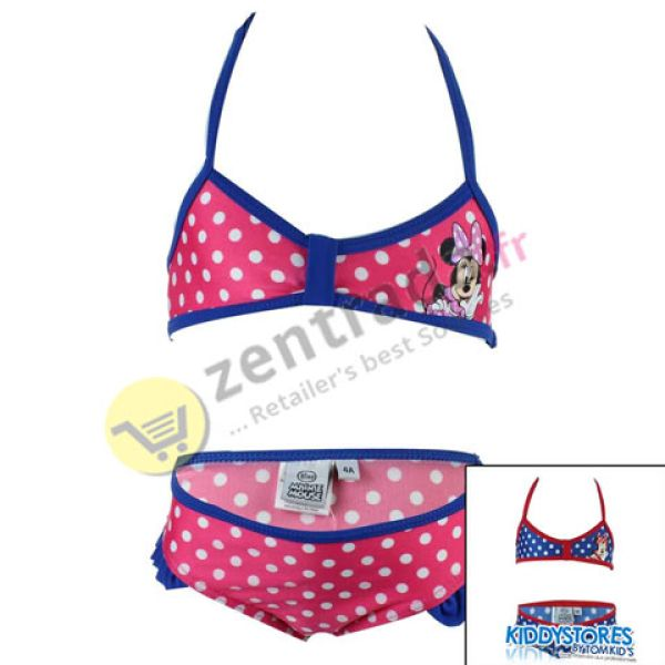 Swimsuit Wholesale<br>Minnie