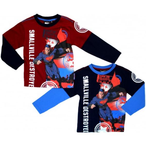 """Superman""-T-Shirt"
