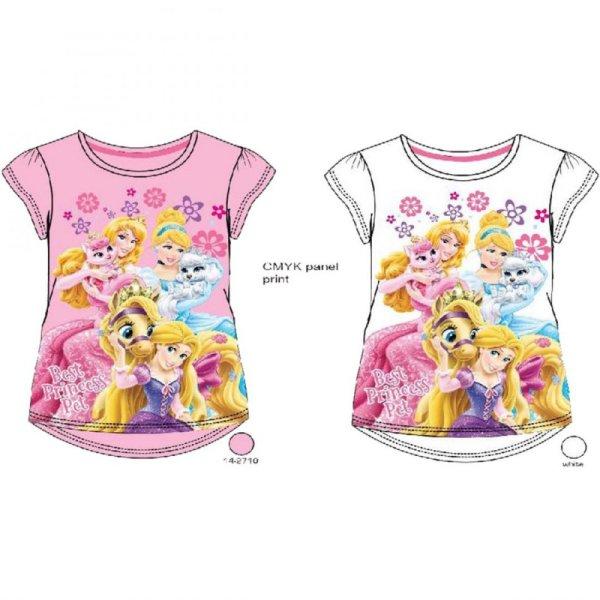 Grossiste T-shirt<br>princesse.