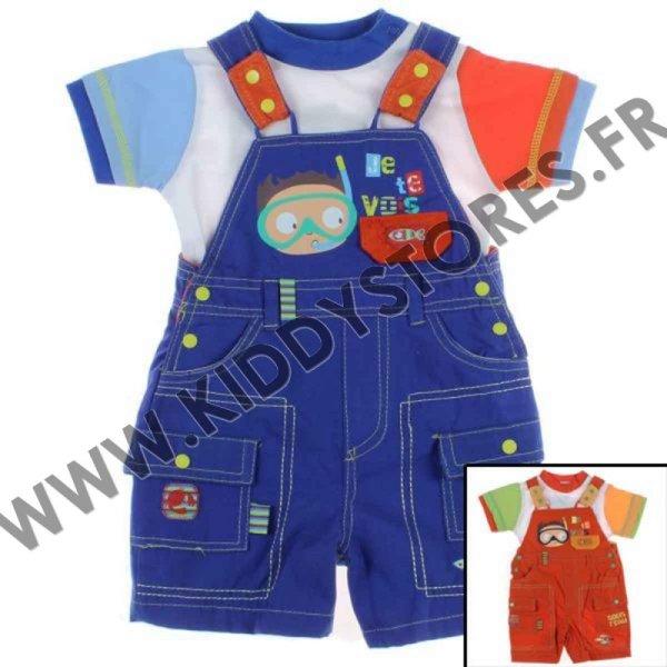 Wholesale Baby Set<br>2 parts
