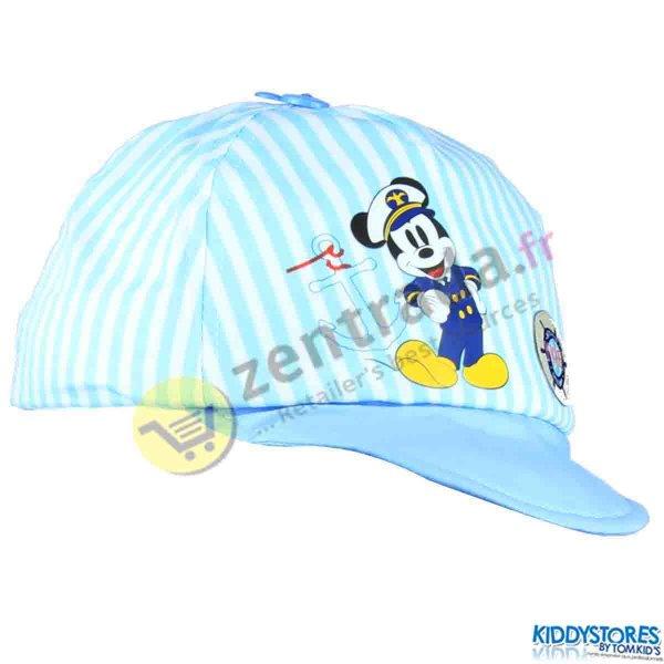 Nagykereskedelmi<br>baba kalap Mickey.