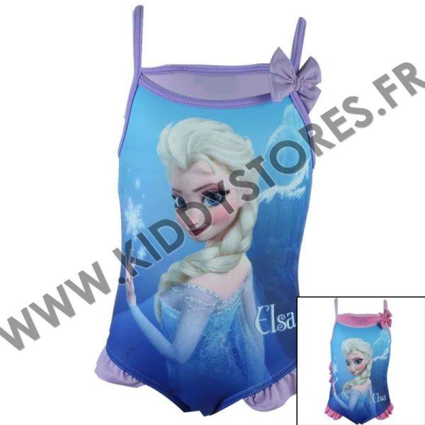 Supplier Swimsuit frozen