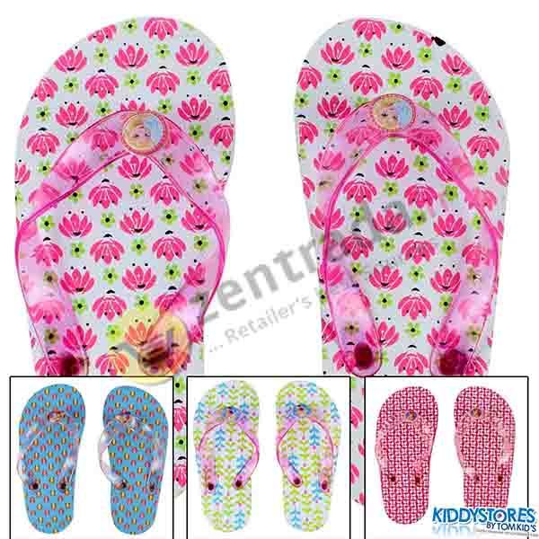 Disney playa<br>zapato Frozen niña