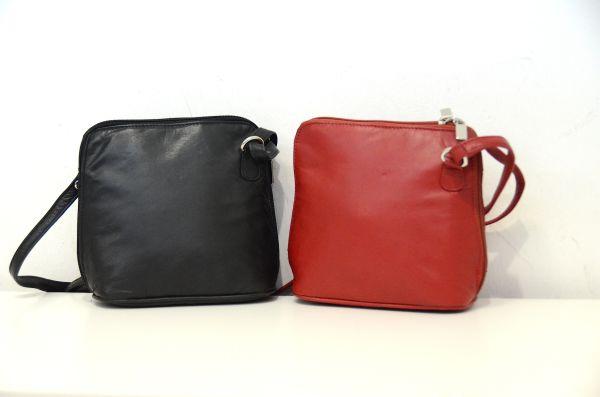 Genuine leather<br> bag, ladies bag,<br>shoulder bag