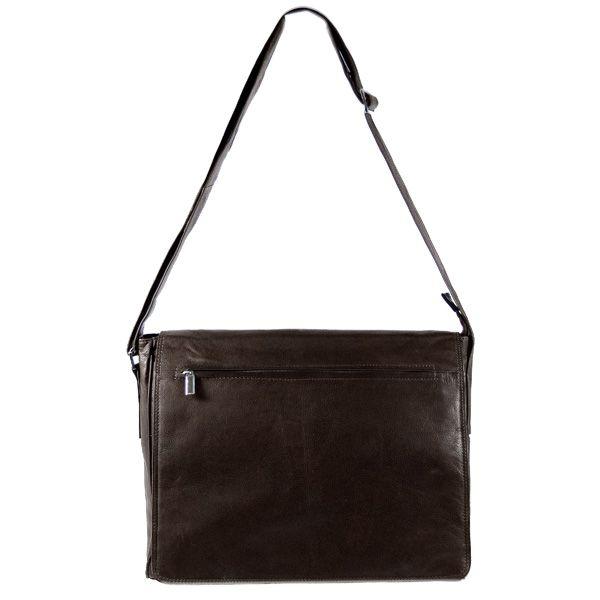 Handtasche, Ledertasche