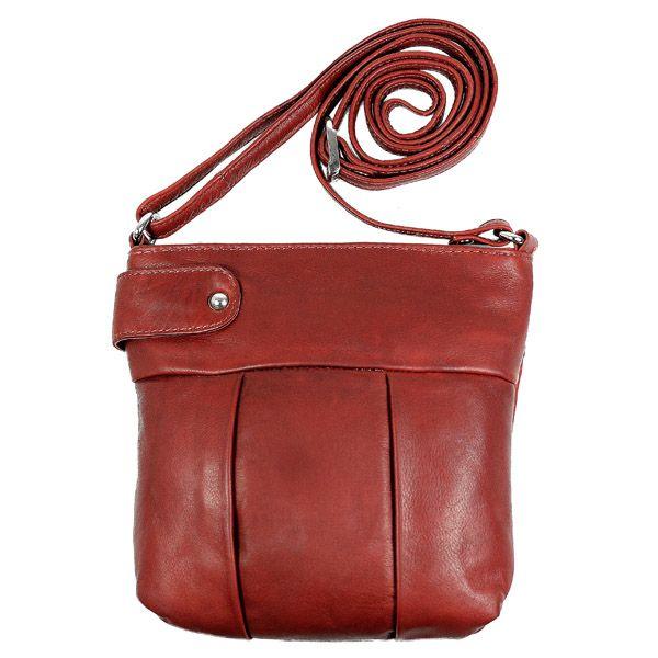 Shoulder bag,<br>leather bag