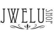 JwelU