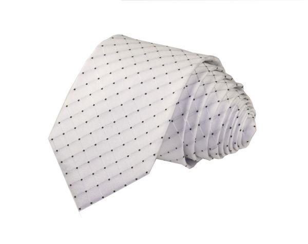 Selyem nyakkendő / Ties