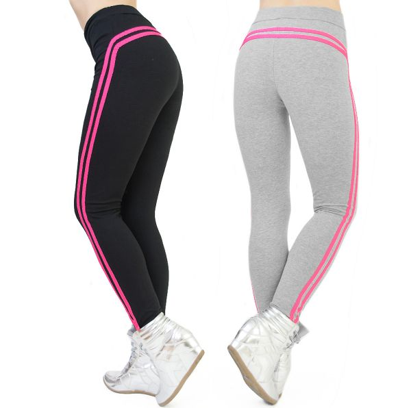 LADIES PANTS,<br> Leggins, FITNESS,<br>JOGGING