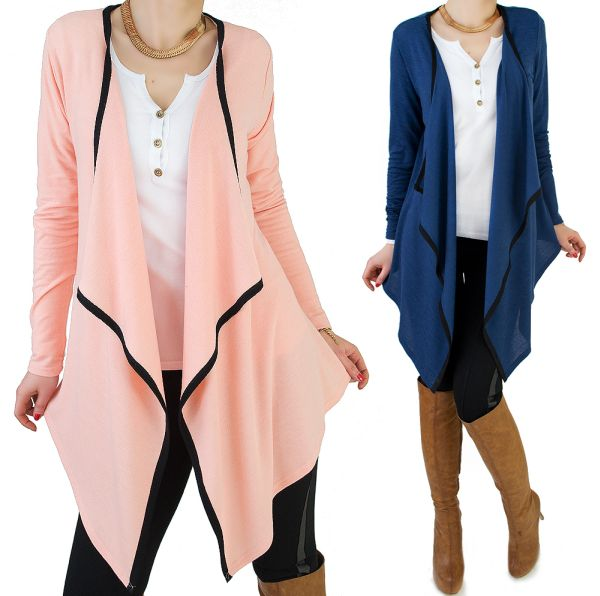 LOOSE cape,<br> outfit, blazer,<br>JACKET, poncho