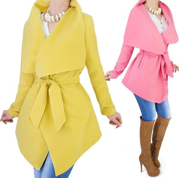 LOSSE jas, cape,<br>poncho, vest