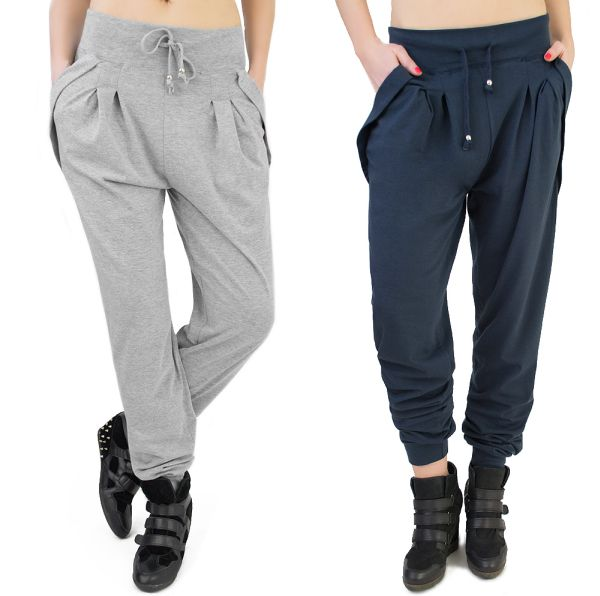 LOOSE, PANTS<br> PANTS, BAGGY, plus<br>fours