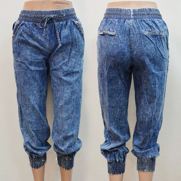B100 Damen-Hosen