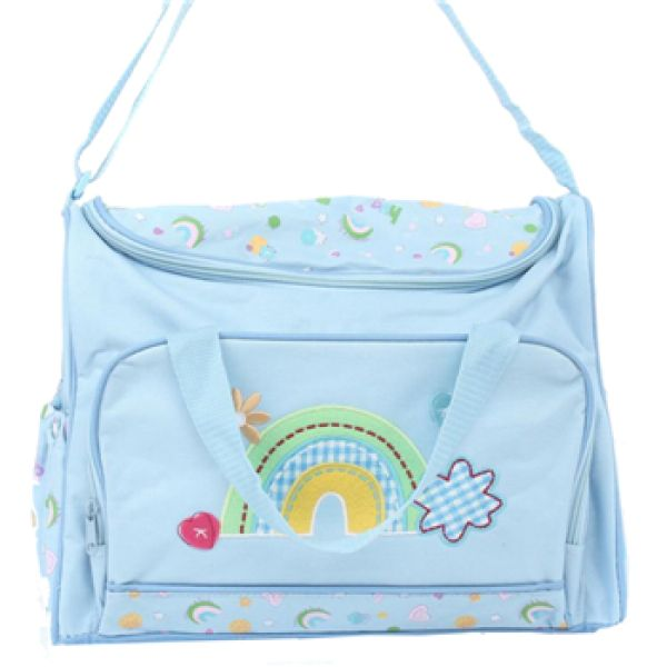 Diaper bag Mother<br> bag Wickeltasche<br>Pflegetasche Mu