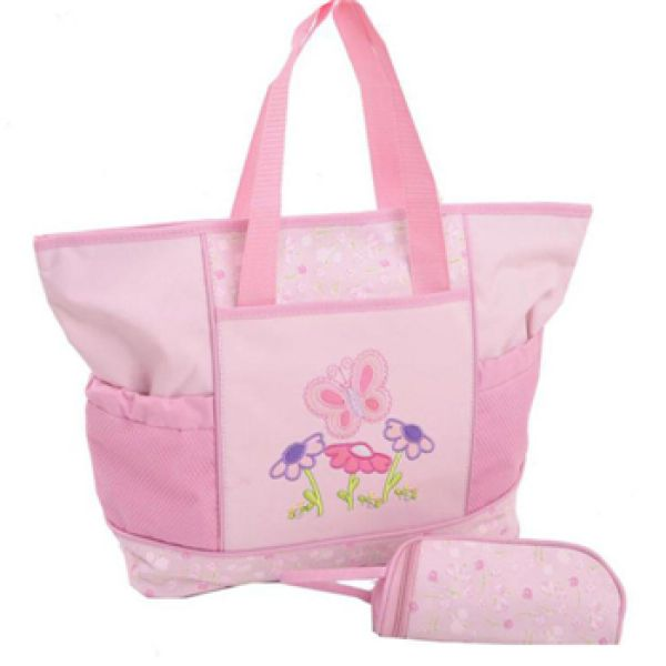 Mother bag Diaper<br> bag Wickeltasche<br>Pflegetasche Mu