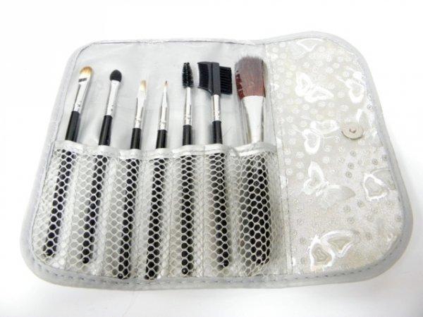 Make-up-Kit 8 Elemente