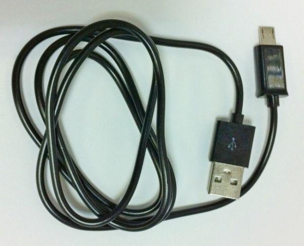 USB Cable Micro USB