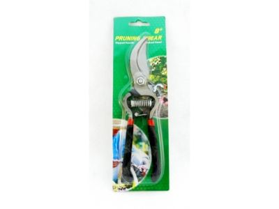 Secateurs 8
