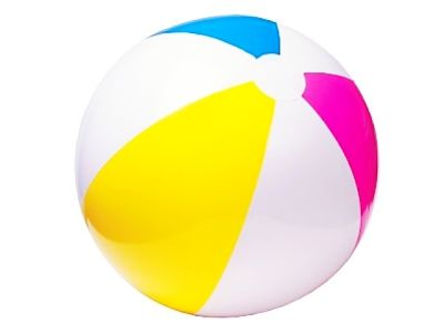 Wasserball 40 cm