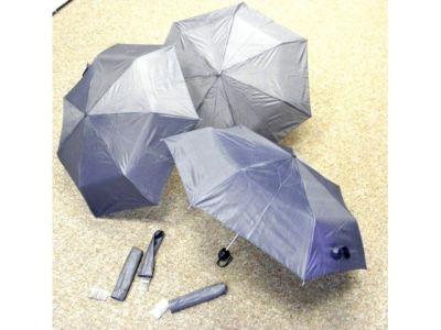 Parasol mini<br>Susino wzór męski