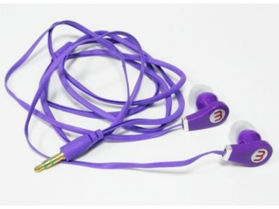 Headphones CD/MP3