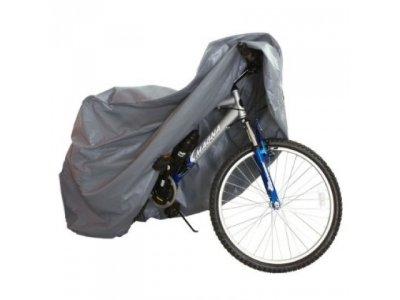 Cover for bike 2.0<br>x1, 0 m