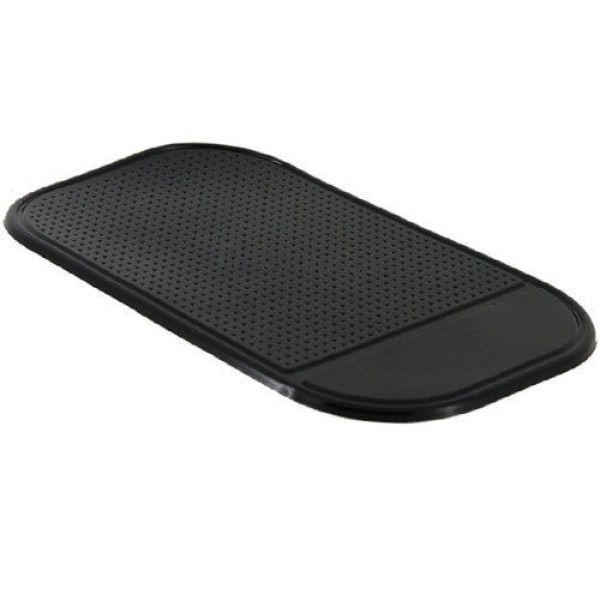 Non-slip mat under<br>the Handy