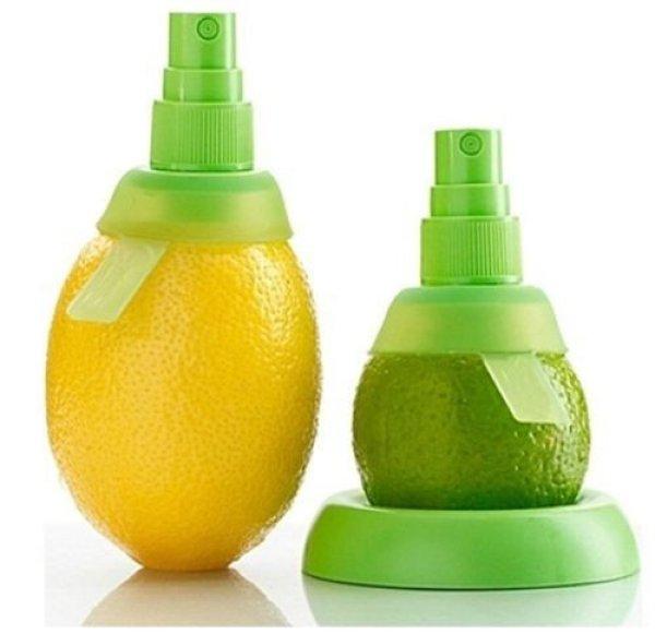 Citrus Spray 2 stuks TV