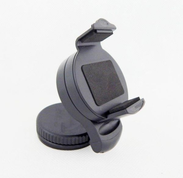 Car holder with<br> suction cup to<br>your phone