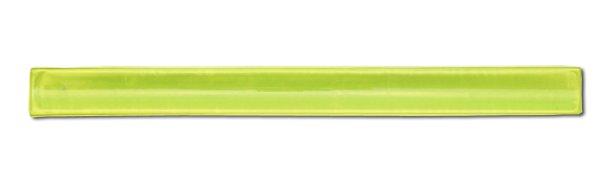 Reflective Armband 40 cm