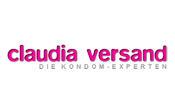 claudia-versand