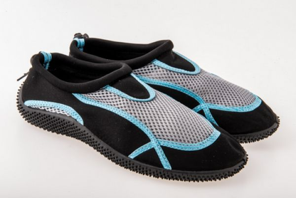 aqua shoes neopren<br> shoes for sea and<br>watersports