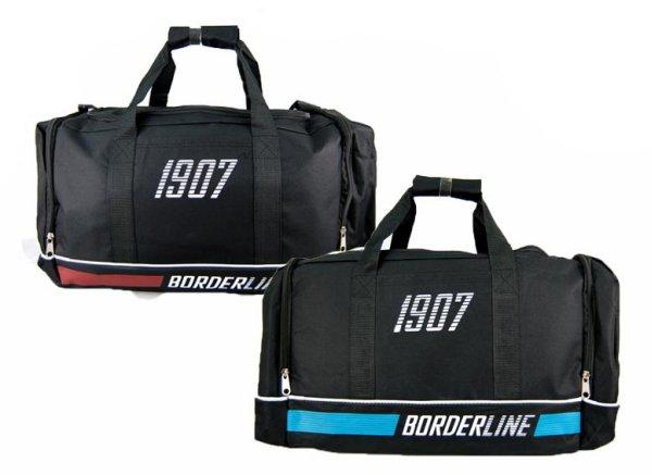 Geräumige Tasche<br> Reisen Sport<br>Modell SB33