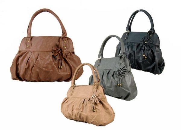 Handtasche<br> Damenhandtaschen<br>Schulter 2238 Farben